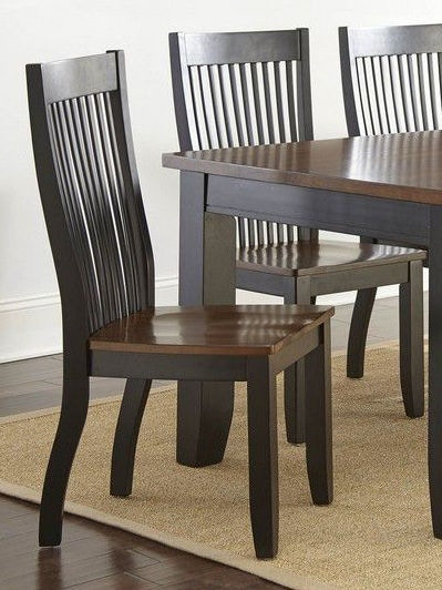 steve silver dining chairs weave garden room lawton side chair lw500s great deals on