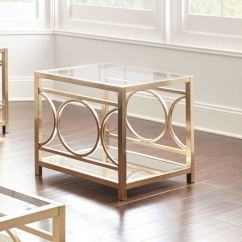 Steve Silver Dylan Sofa Table Small Brown Leather Chesterfield Furniture New Look Lake Charles La 000007019690 Olympia End