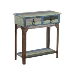 Steve Silver Dylan Sofa Table Fabric Cleaning Services Singapore Living Room Tables Claussens Furniture Lakeland And Winter Haven Fl Powell Calypso Small Hall Console 114 534