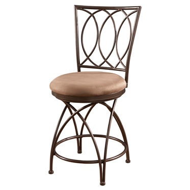 stool chair big w x rocker 51396 pro series pedestal 2 1 video gaming powell furniture dining room and tall metal crossed