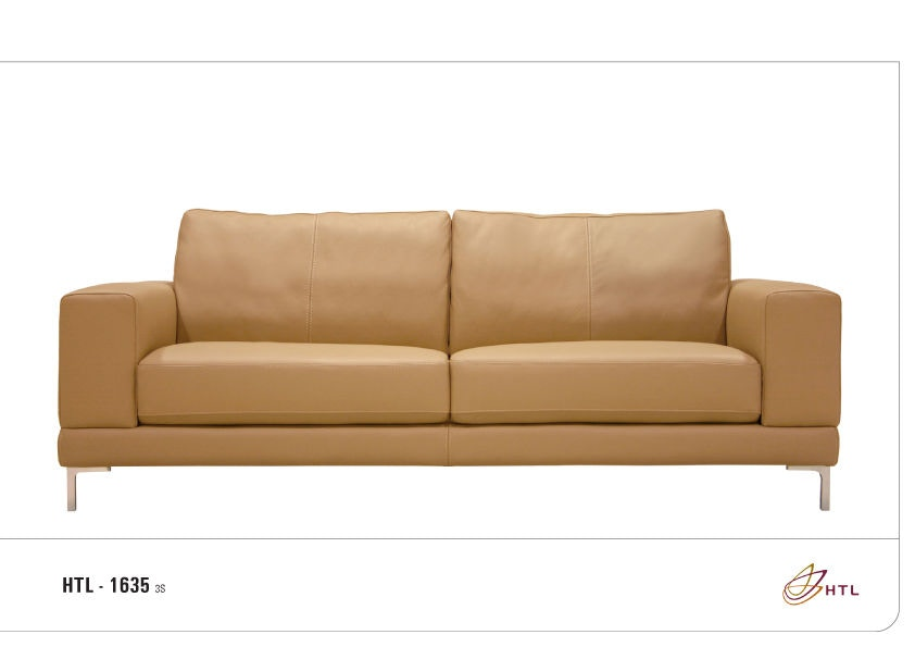 htl sofa range elliot fabric microfiber 3 piece chaise sectional living room two cushion 1635 3s aaron s fine furniture at