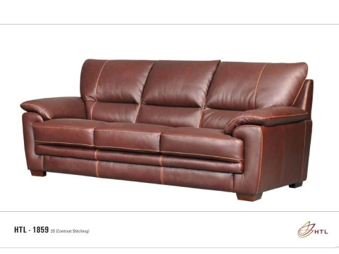 Htl Living Room Sofa S M Jacobs Family Of