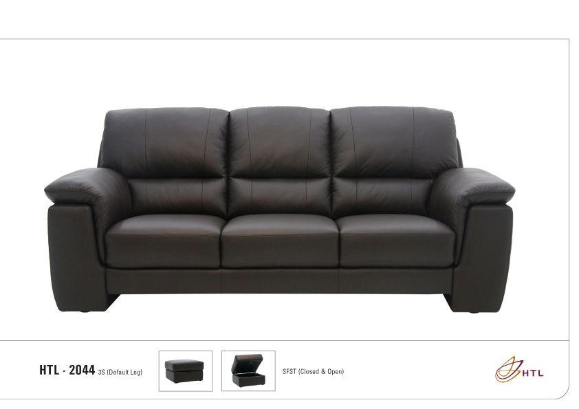 htl sofa range havertys brookfield table living room 2044 3s aaron s fine furniture altamonte at
