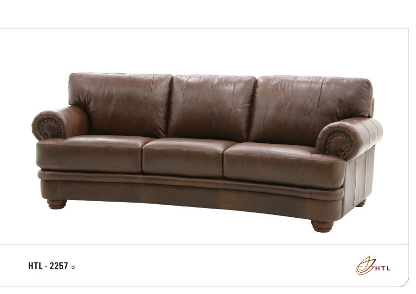 can you steam clean leather sofas long sofa slipcover spring repair cost broken garage door images