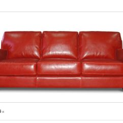 Htl Sofa Range Affordable Set Living Room Three Cushion 766 3sl Russell S Fine At Furniture