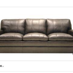 Htl Sofa Range Serta Upholstery Elizabeth Queen Sleeper Living Room 8096 3s Russell S Fine Furniture Santa