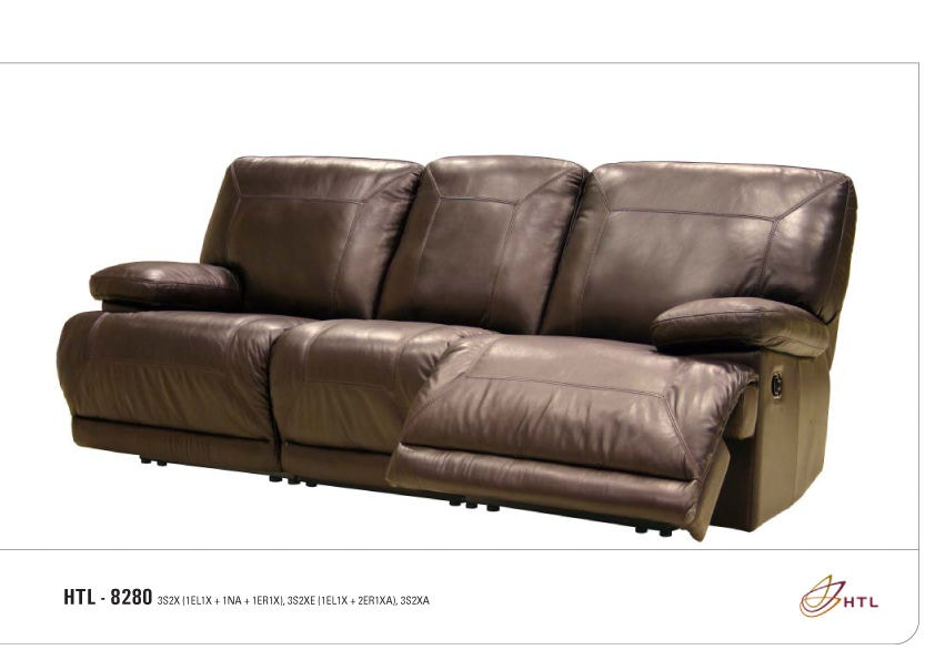 htl sofa range low sofas ikea living room 8280 3s2x aaron s fine furniture altamonte