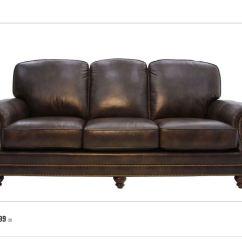 Htl Sofa Range Ebay Garden Sets Living Room 8499 3s Russell S Fine Furniture Santa