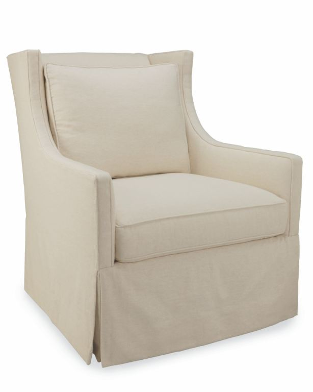 Chair Upholstery Cost Lee Industries Living Room Chair 1011 01 Toms Price