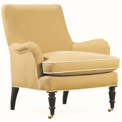 Lee Industries Chairs Swing Chair Karachi Living Room 1029 01 R W Design