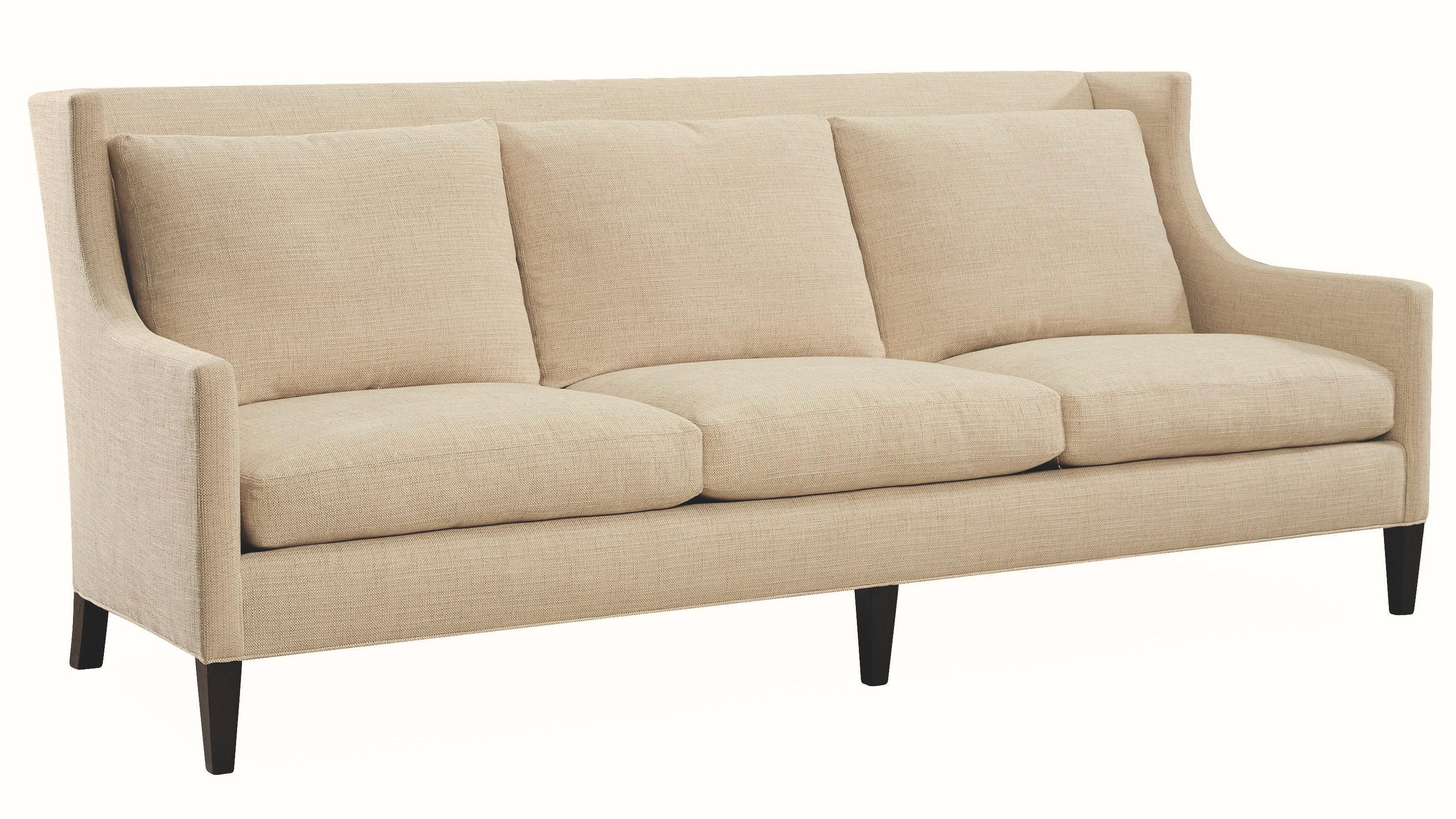 lee industries sofa prices repair dubai living room 1293 03 toms price