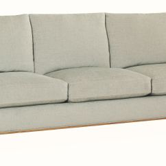 Lee Industries Sofa Prices Angled Sectional Canada Living Room 1303 03 Toms Price
