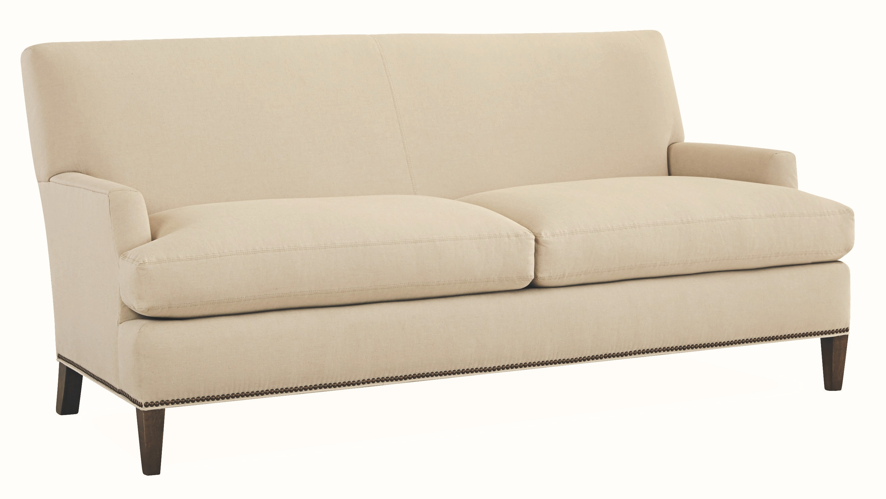 lee industries sofa prices extra large cushions living room apartment 1354 11 toms