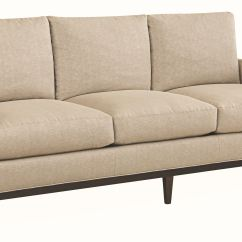 Lee Industries Sofa Prices Living Room Ideas With Sectional Sofas 1399 03 Toms Price