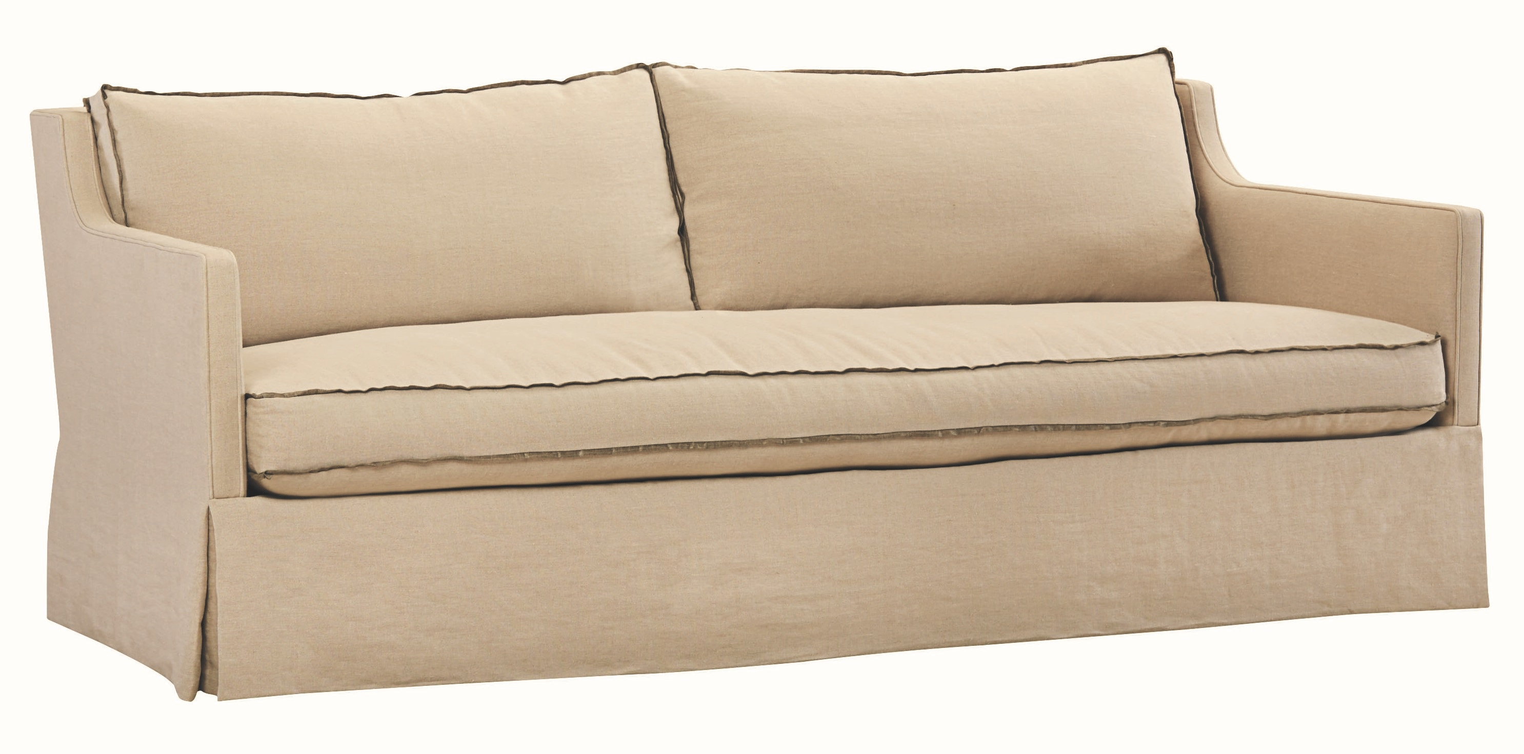 lee industries sofa prices beverly 2pc sectional living room apartment 1401 11 toms