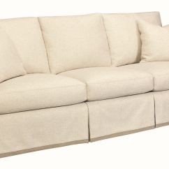 Lee Industries Sofa Prices Annie Bobs Furniture Living Room 1571 03 Toms Price
