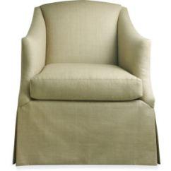Lee Industries Leather Sofa Beds Shops Twickenham Living Room Swivel Chair 1931-01sw - Shofer ...