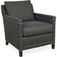 Lee Industries Living Room Chair 1935-01 - Alyson Jon ...