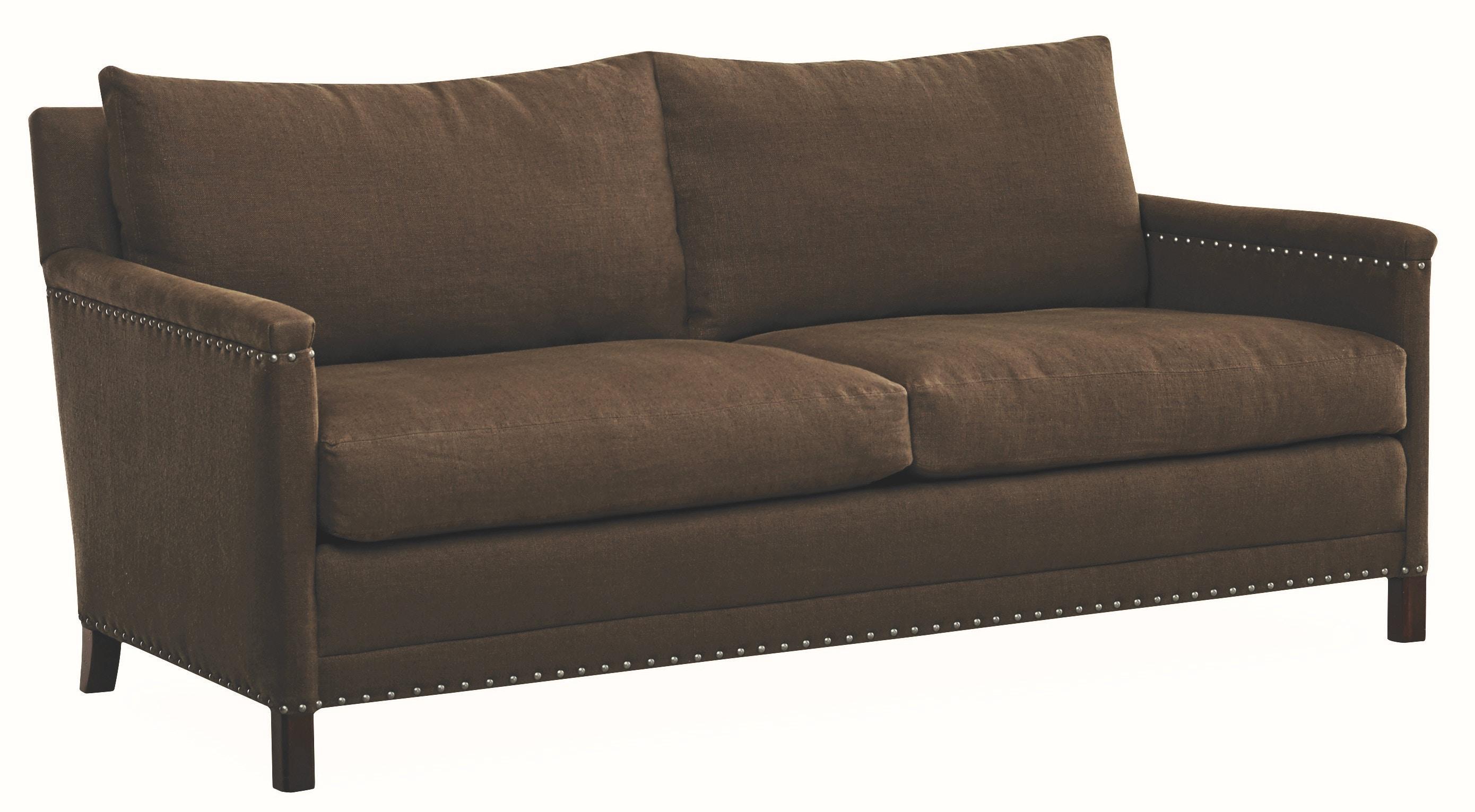lee industries sofa prices fatboy lamzac instant air living room apartment 1935 11 toms