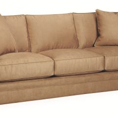 Sofa Virginia Beach Best Leather Sofas Under 2000 Lee Industries Living Room 03 Exotic Home