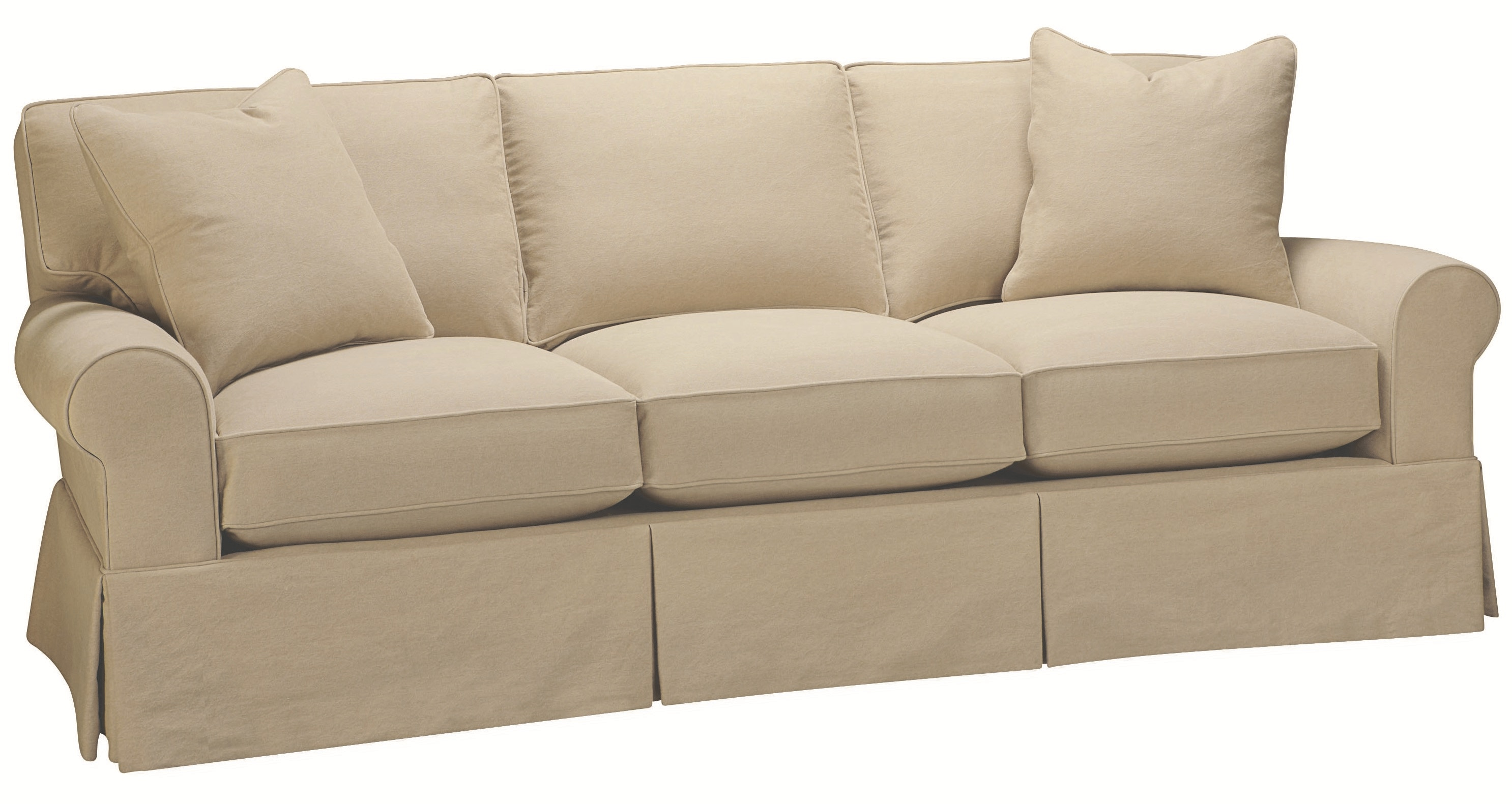 sofa virginia beach old sofas made new lee industries living room 2375 03 exotic home