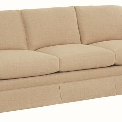 Lee Industries Sofa Prices Raymour And Flanigan Outlet Bed Living Room 3001 03 Toms Price