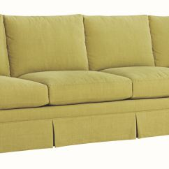 Lee Industries Sofa Prices High Backed Bed Living Room Extra Long 3001 44 Toms