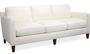 lee industries sofa prices cheap and loveseat set living room 3068 03 toms price