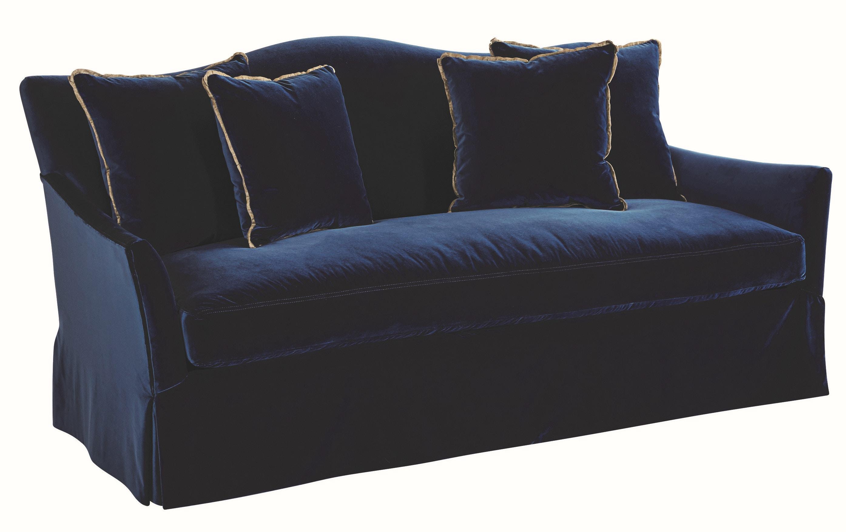 lee industries sofa prices super amart set living room apartment 3221 11 toms
