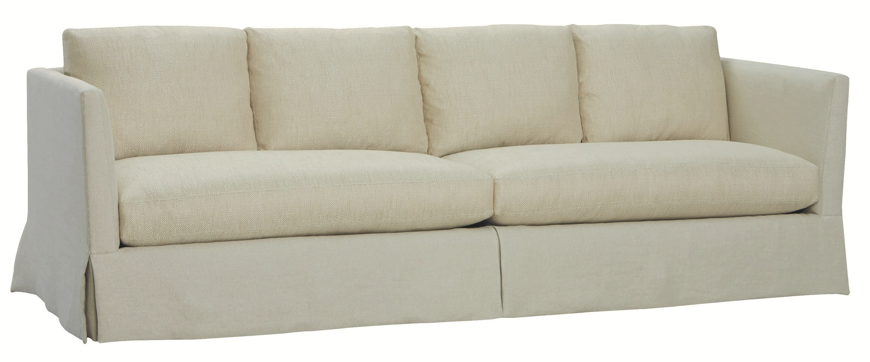 lee industries sofa prices chesterfield gumtree brisbane living room extra long 3381 44 toms