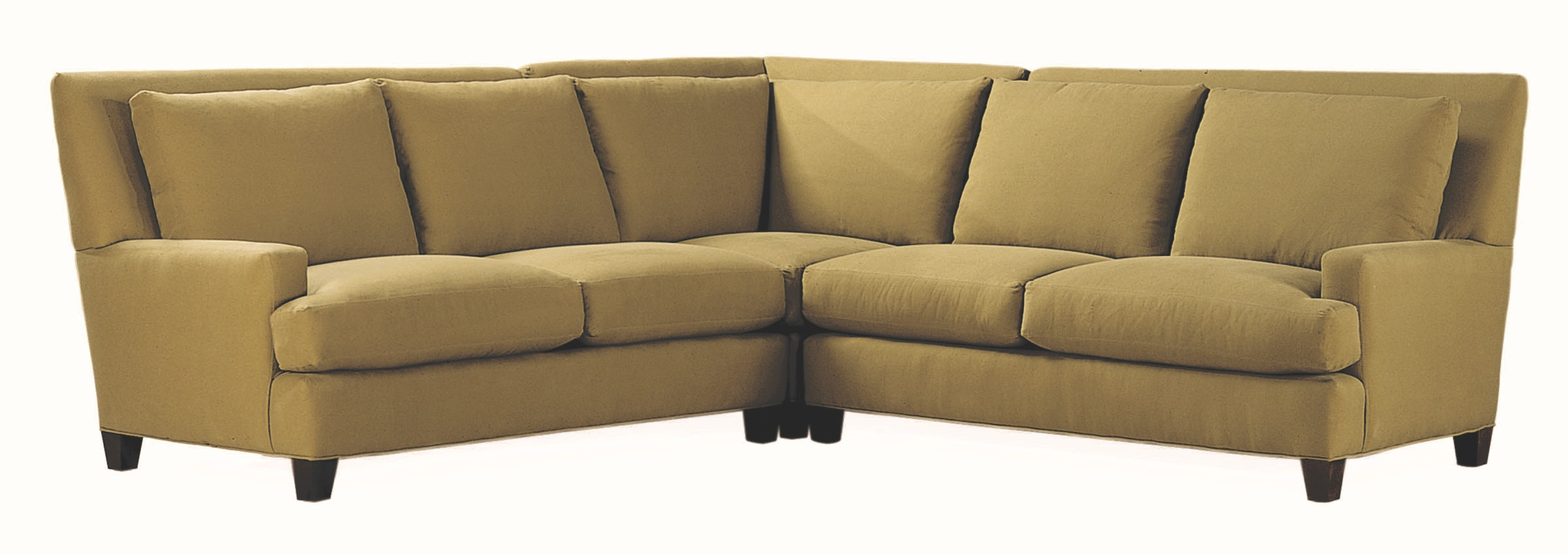 bernhardt upholstery brae sofa fabric repair living room sectionals - toms-price furniture chicago ...