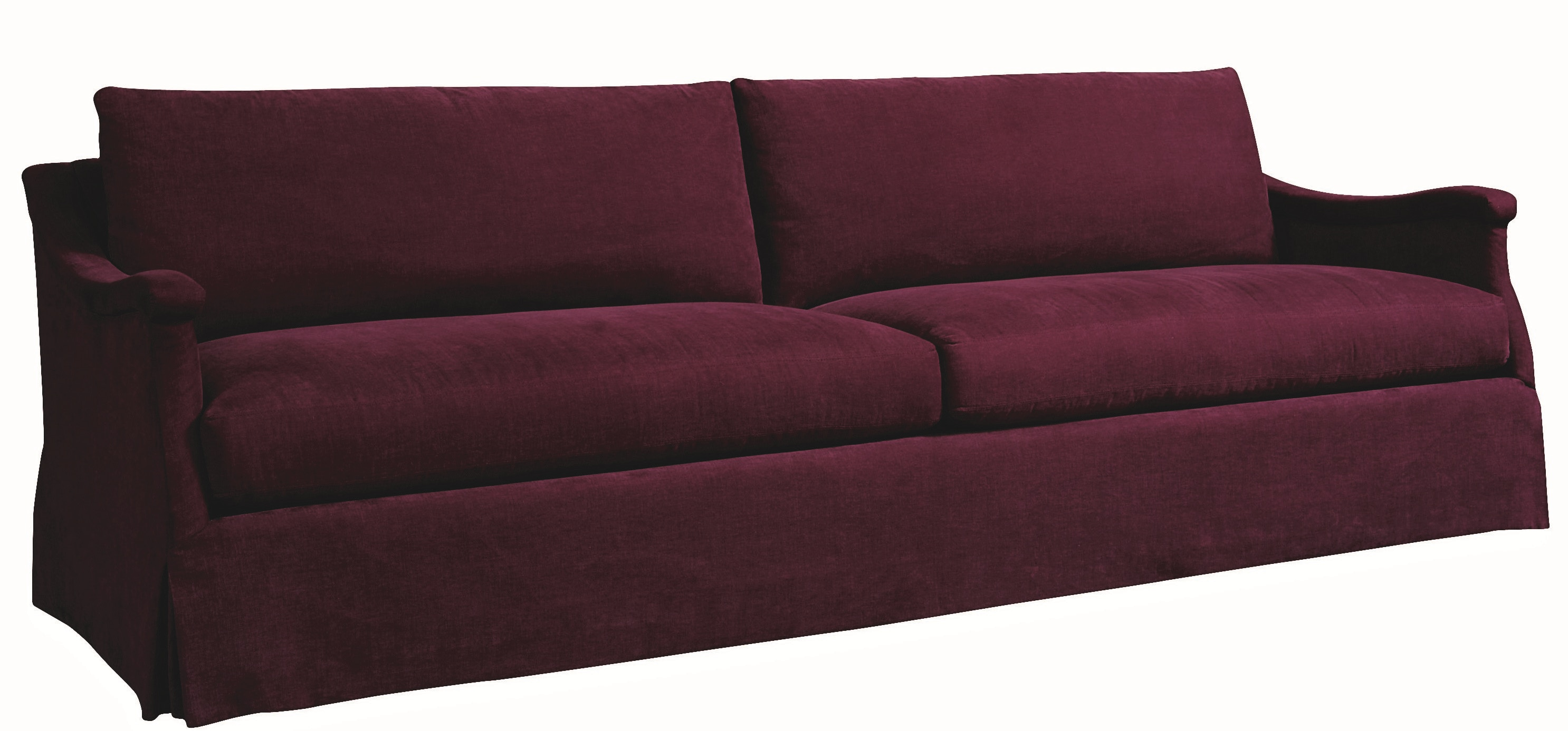 lee industries sofa prices papasan set living room extra long 3701 44 toms