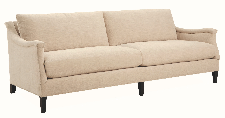 sofa virginia beach oversize sofas lee industries living room 3703 03 exotic home