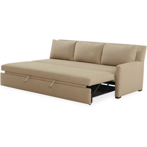 cotton loose sofa covers leather contemporary bed true fit slipcovers sure