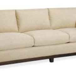 Lee Industries Sofa Prices Fundas Para Sofas En L Living Room 3875 03 Toms Price