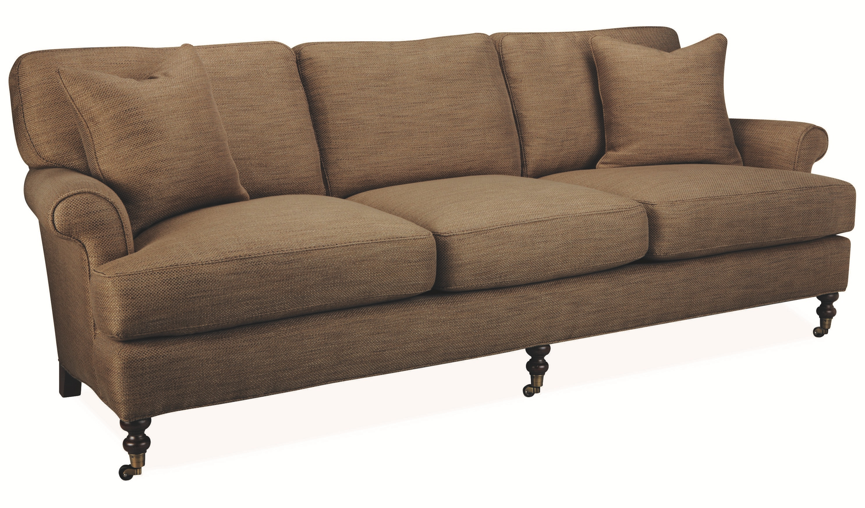 sofa virginia beach leather reclining lee industries living room 3895 03 exotic home
