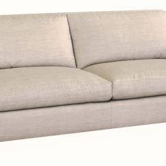 Lee Industries Sofa Prices Single Chairs Living Room 7073 03 Toms Price