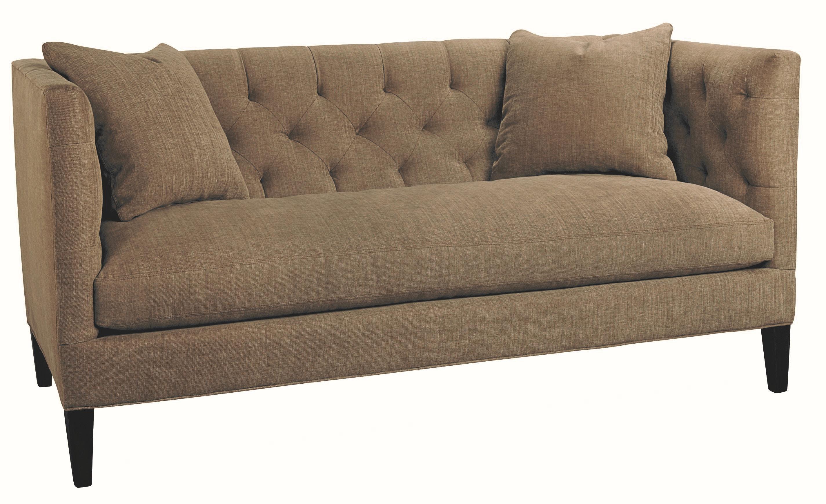 lee industries leather sofa kivik cover uk living room apartment l7733 11