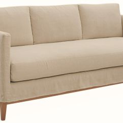 Lee Industries Sofa Prices Material For Stuffing Cushions Living Room Slipcovered C3583 03