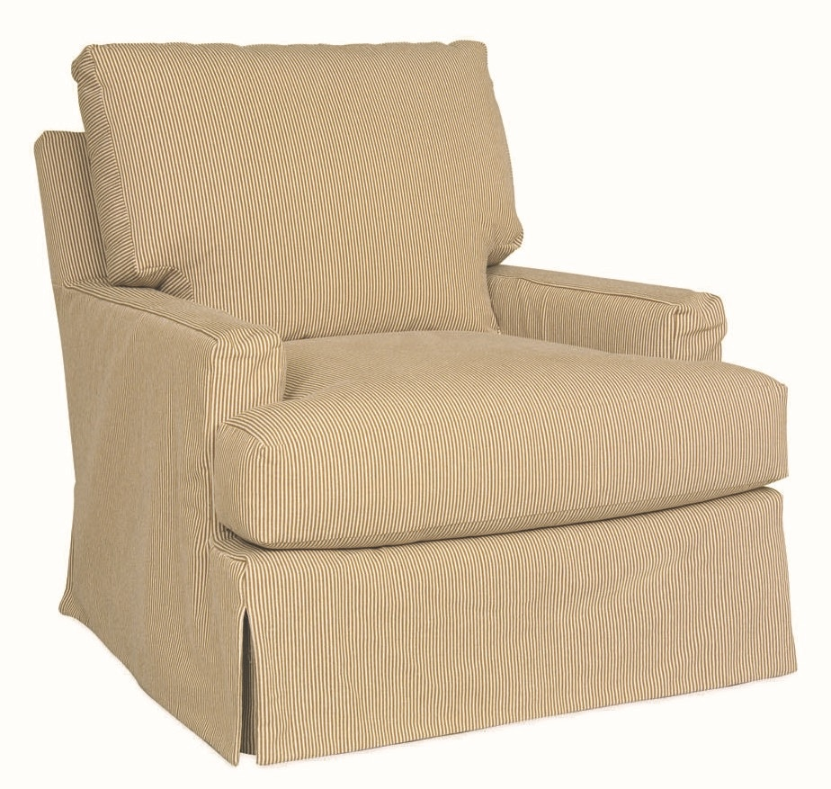 slipcovered living room chairs club chair slipcovers target lee industries c3972 01 r