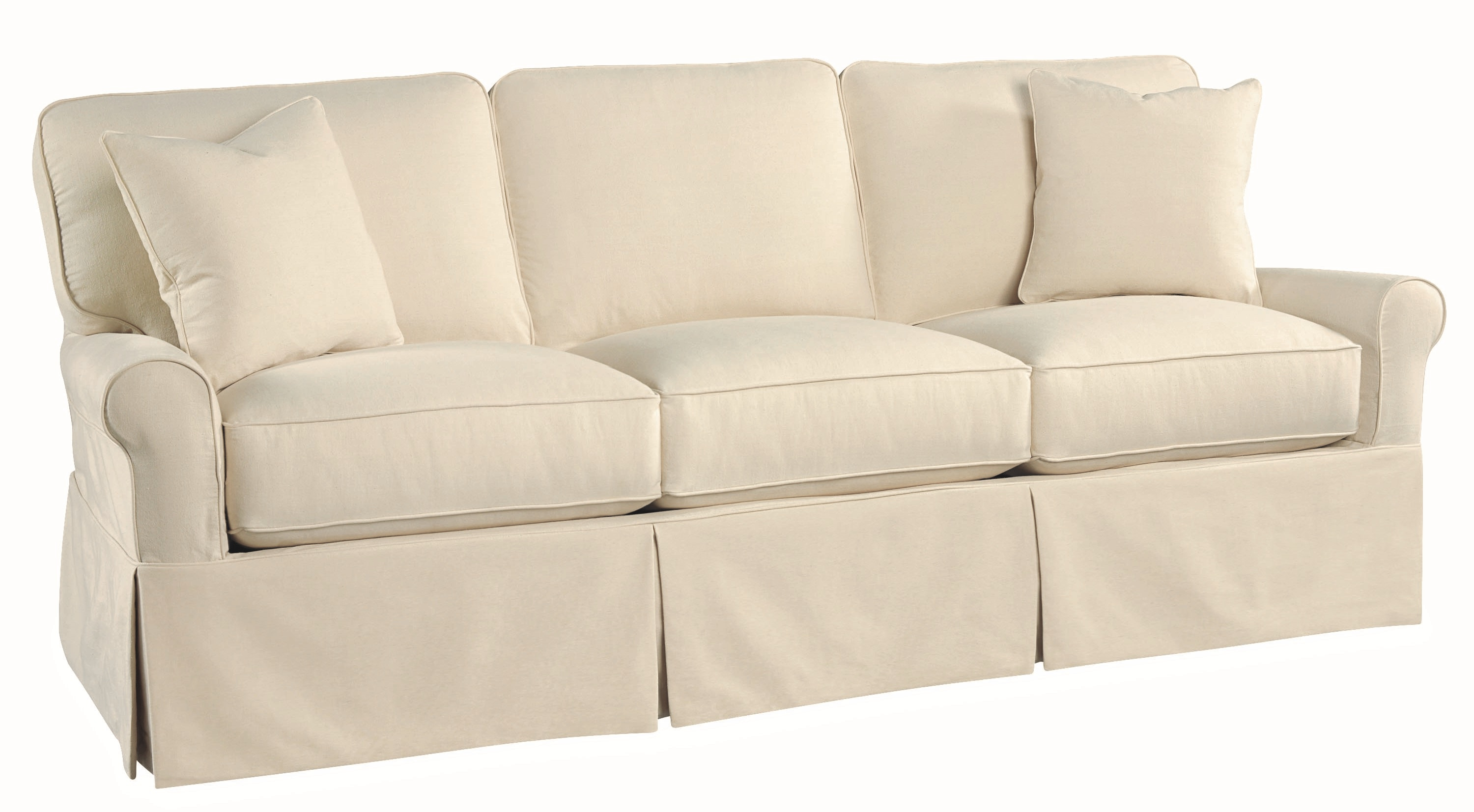 lee industries sofa prices leather set in dubai living room slipcovered c5632 03