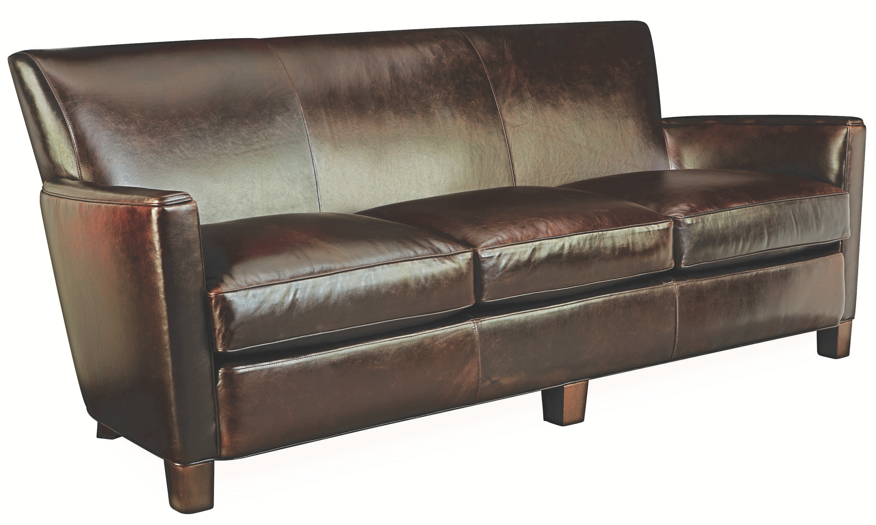 leather sofas chicago area broyhill sectional sofa with chaise lee industries living room l1017 03 toms