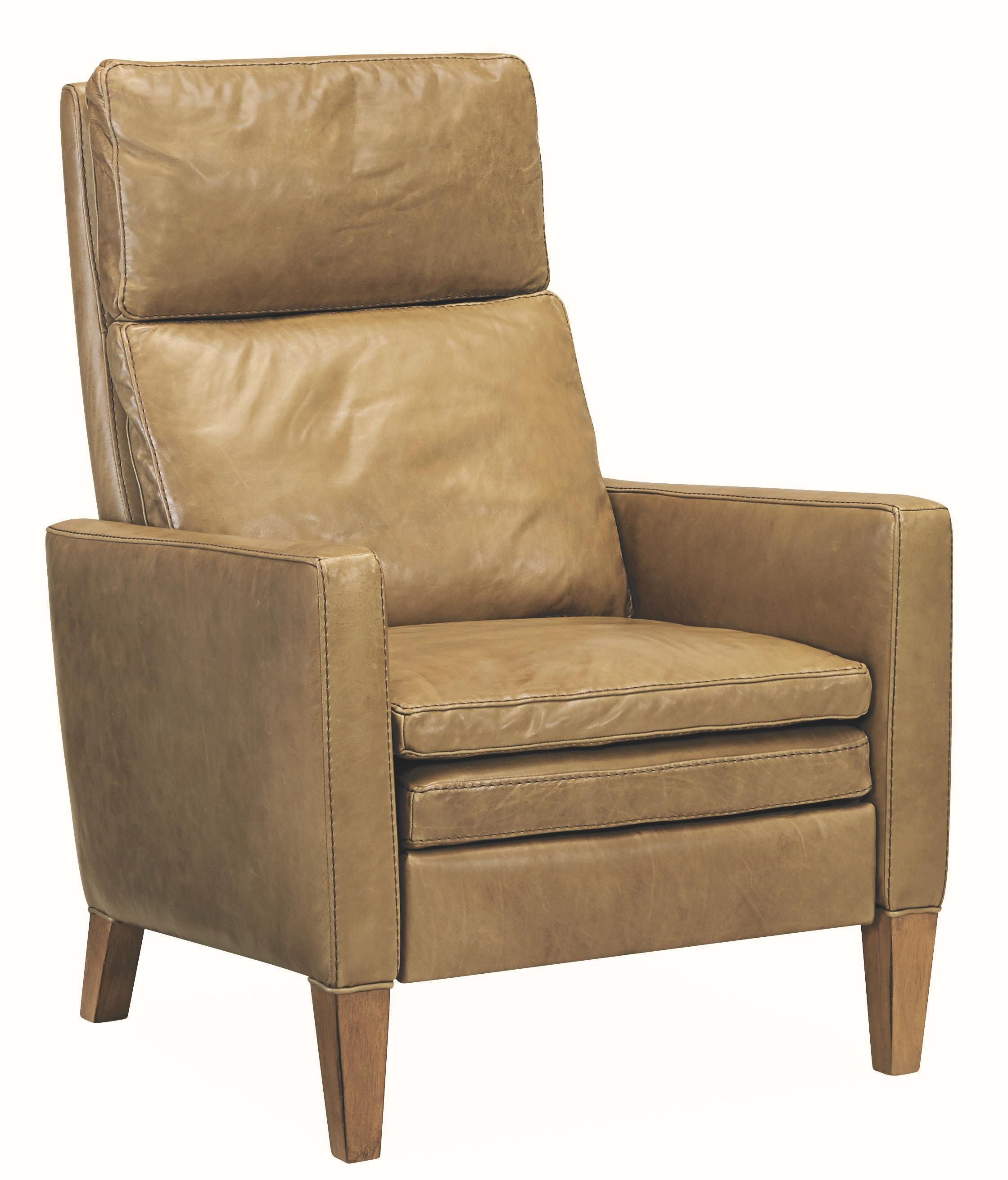 atlanta recliner chair lounge towel lee industries living room relaxor 1274 01r r w design at exchange