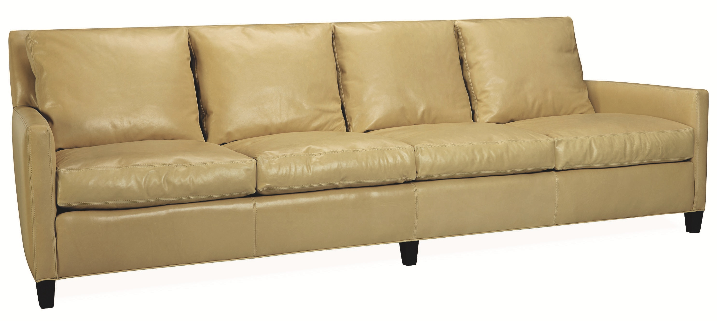 long sofas leather stretch sofa slipcovers canada lee industries living room extra l1296