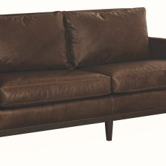 Lee Industries Sofa Prices Chairs For Bedroom Living Room Leather Apartment L1399 11