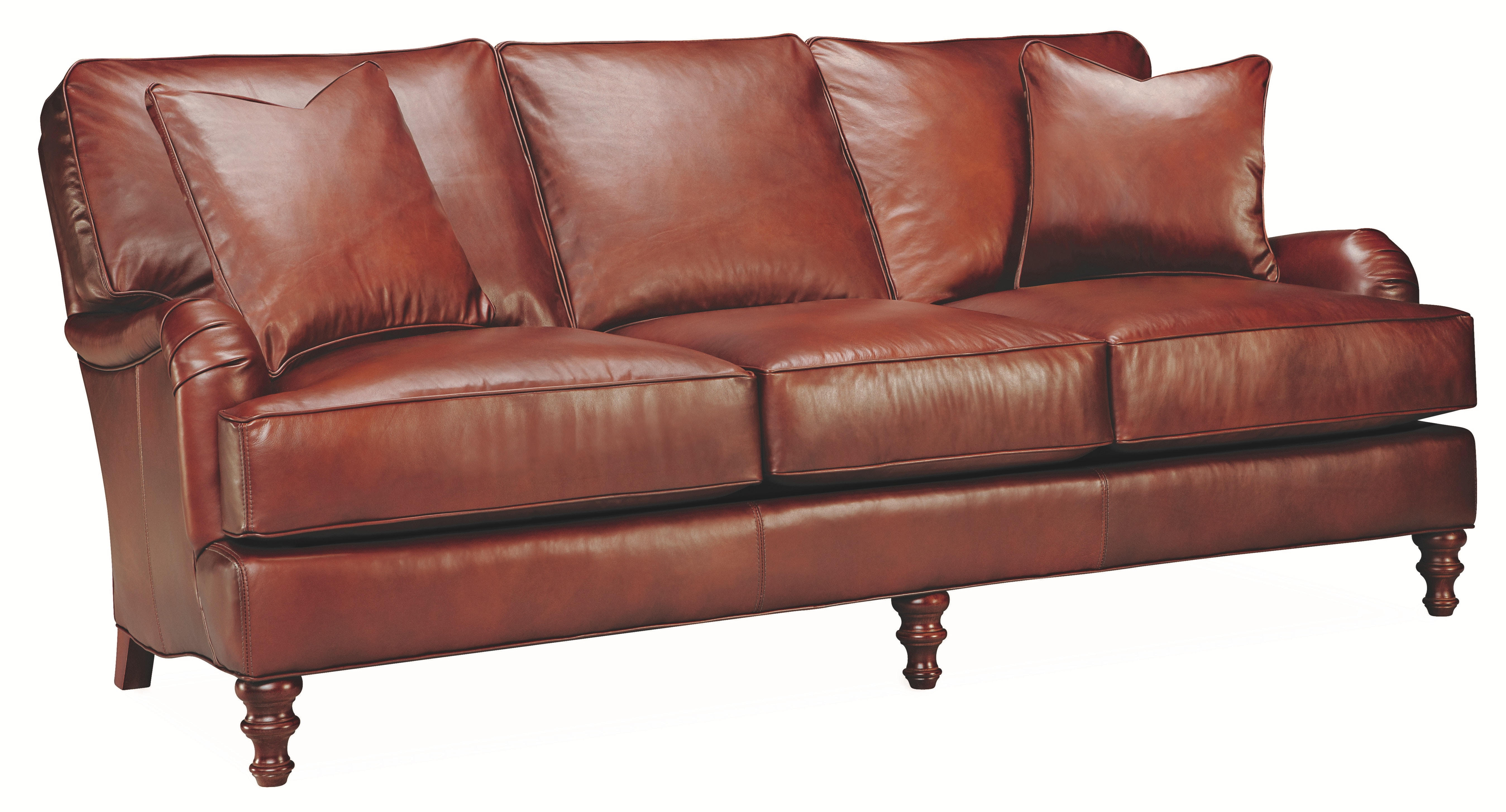 lee industries leather sofa how to clean a with steam living room l2452 03 exotic