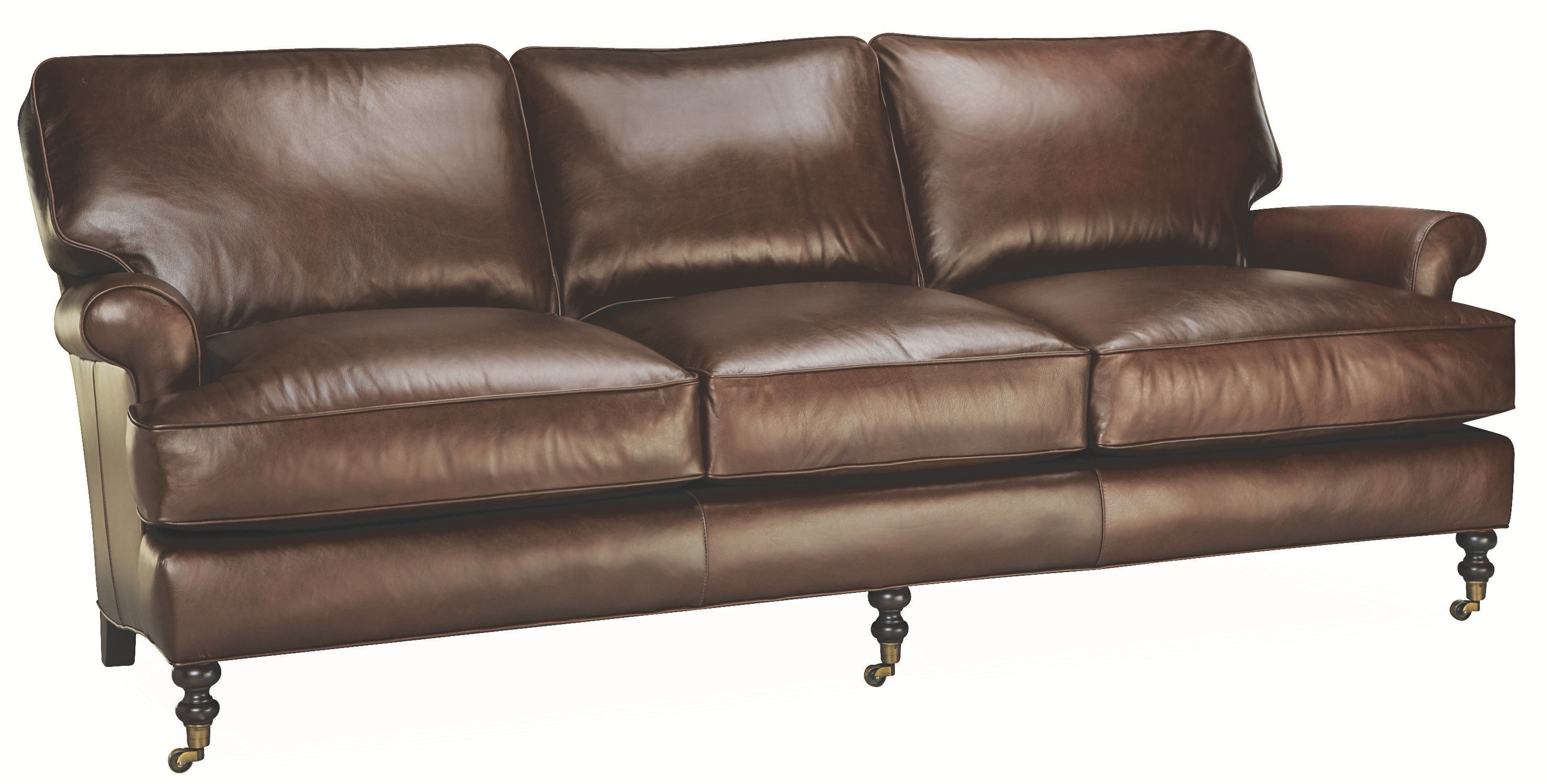 lee industries leather sofa small single beds living room l3895 03