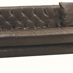 Leather Sofas Chicago Area How To Clean Material Sofa Lee Industries Living Room L7733 03 Toms