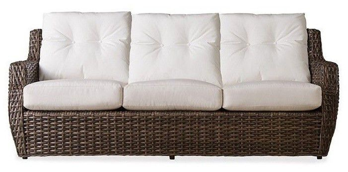 lloyd s of chatham sofa danish beds melbourne flanders outdoor patio the largo 241055