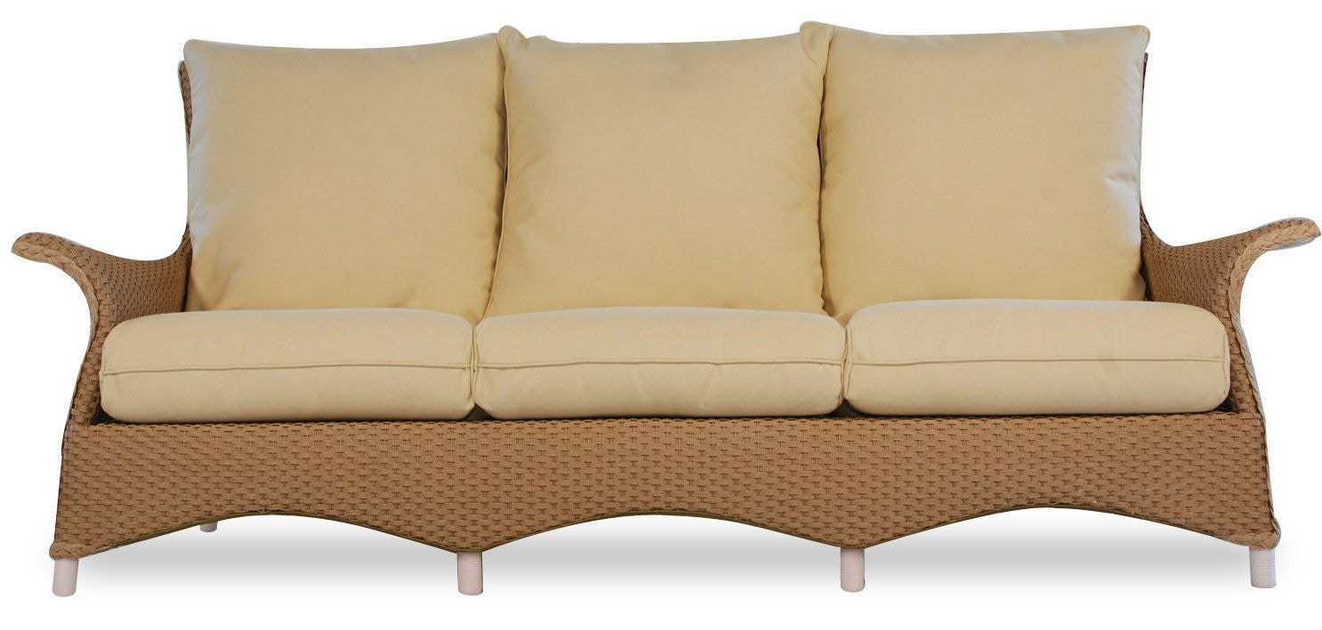 lloyd s of chatham sofa sectional discount flanders outdoorpatio 27055 louis shanks